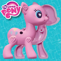 Pop PonyMaker
