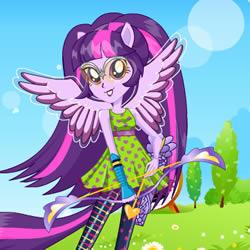 Juegos de My Little Pony La Magia de la Amistad