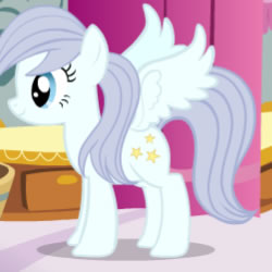 McDonald's My Little Pony